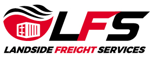 Landside Freight Services