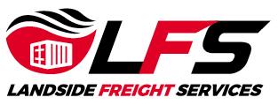 Landside Freight Services